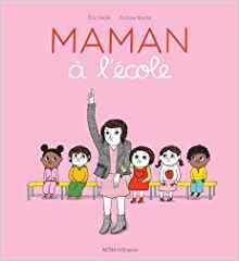 https://clelialam.fr/wp-content/uploads/2019/07/maman-à-lécole.jpeg