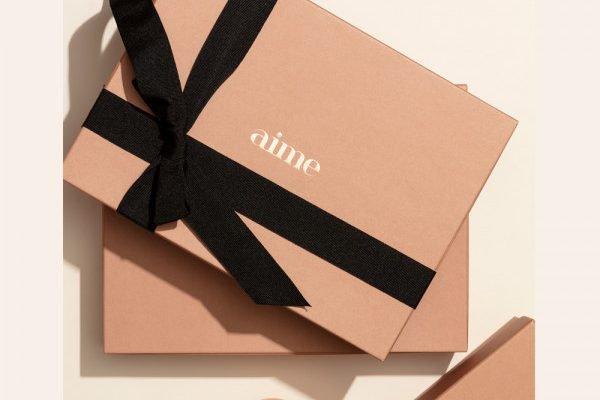 Idées cadeaux de Noël (femmes) 4
