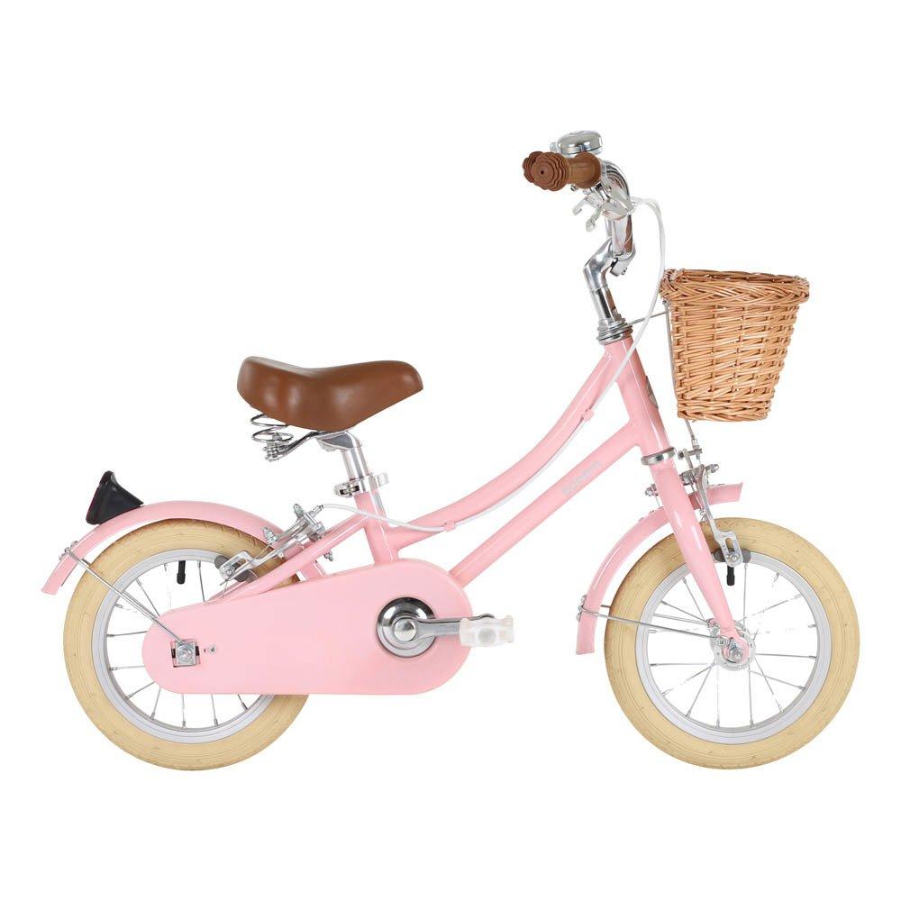 vélo bobbin