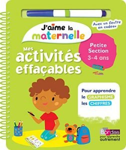 Idées d'activités pour vos enfants entre 3 ans et 7 ans 10