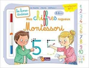 Idées d'activités pour vos enfants entre 3 ans et 7 ans 9