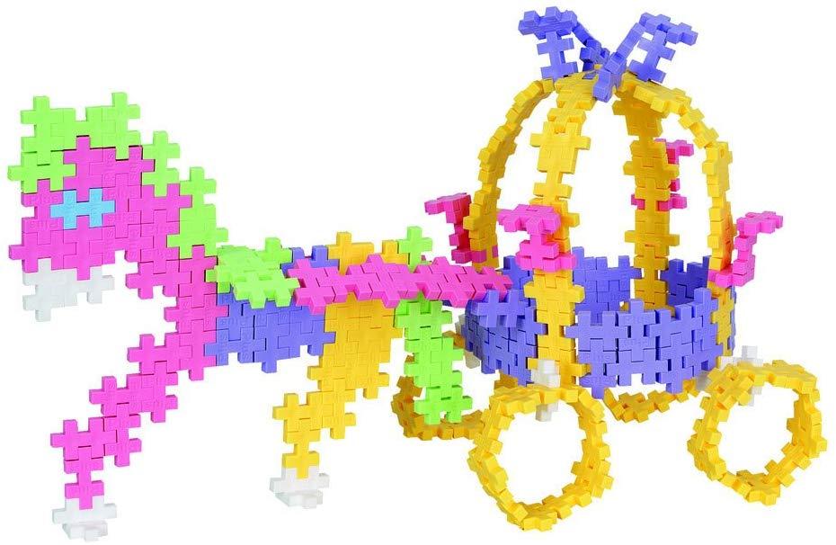Idées d'activités pour vos enfants entre 3 ans et 7 ans 23
