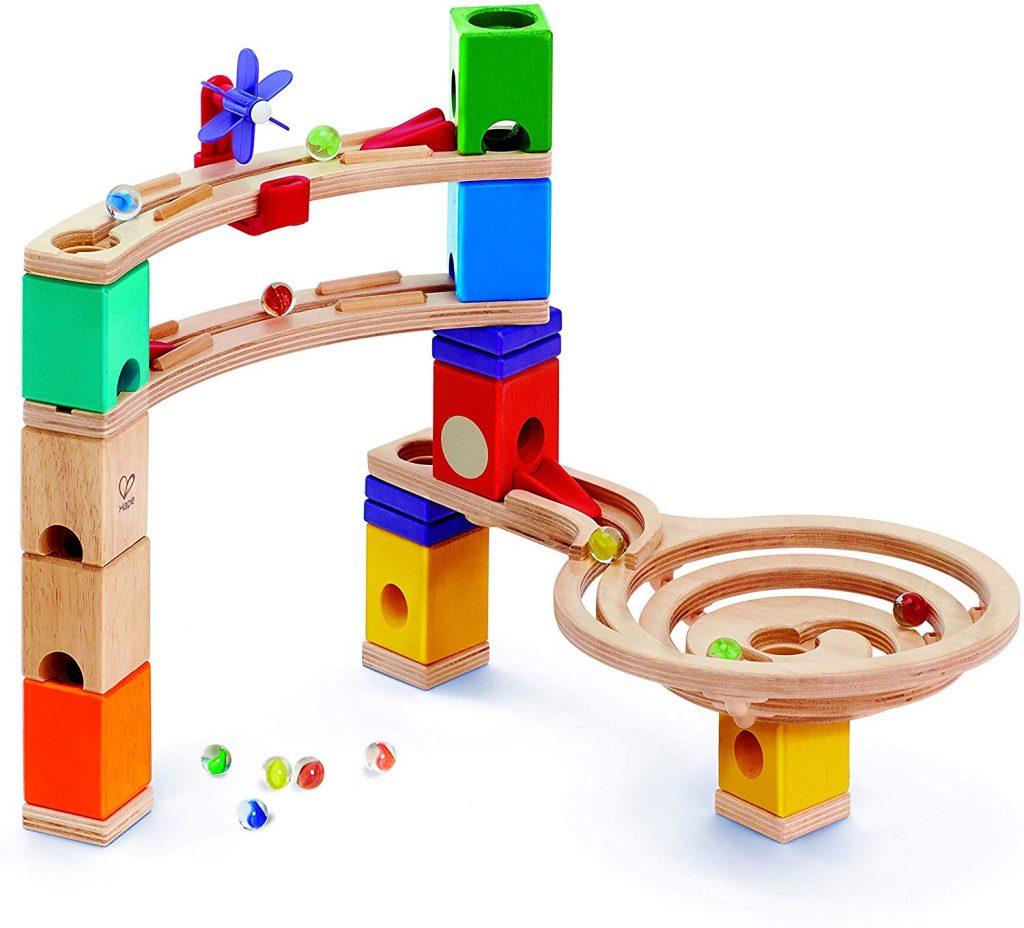 Idées d'activités pour vos enfants entre 3 ans et 7 ans 25