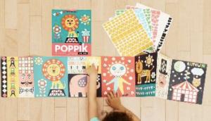 Idées d'activités pour vos enfants entre 3 ans et 7 ans 7