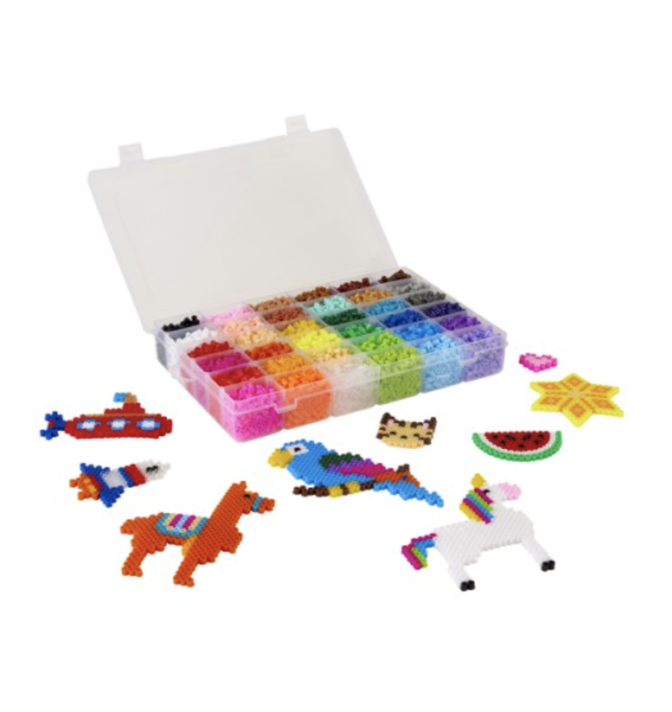 Idées d'activités pour vos enfants entre 3 ans et 7 ans 17