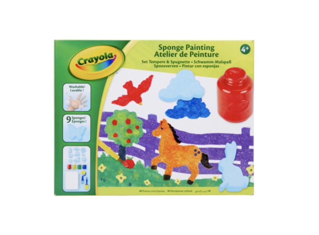 Idées d'activités pour vos enfants entre 3 ans et 7 ans 16