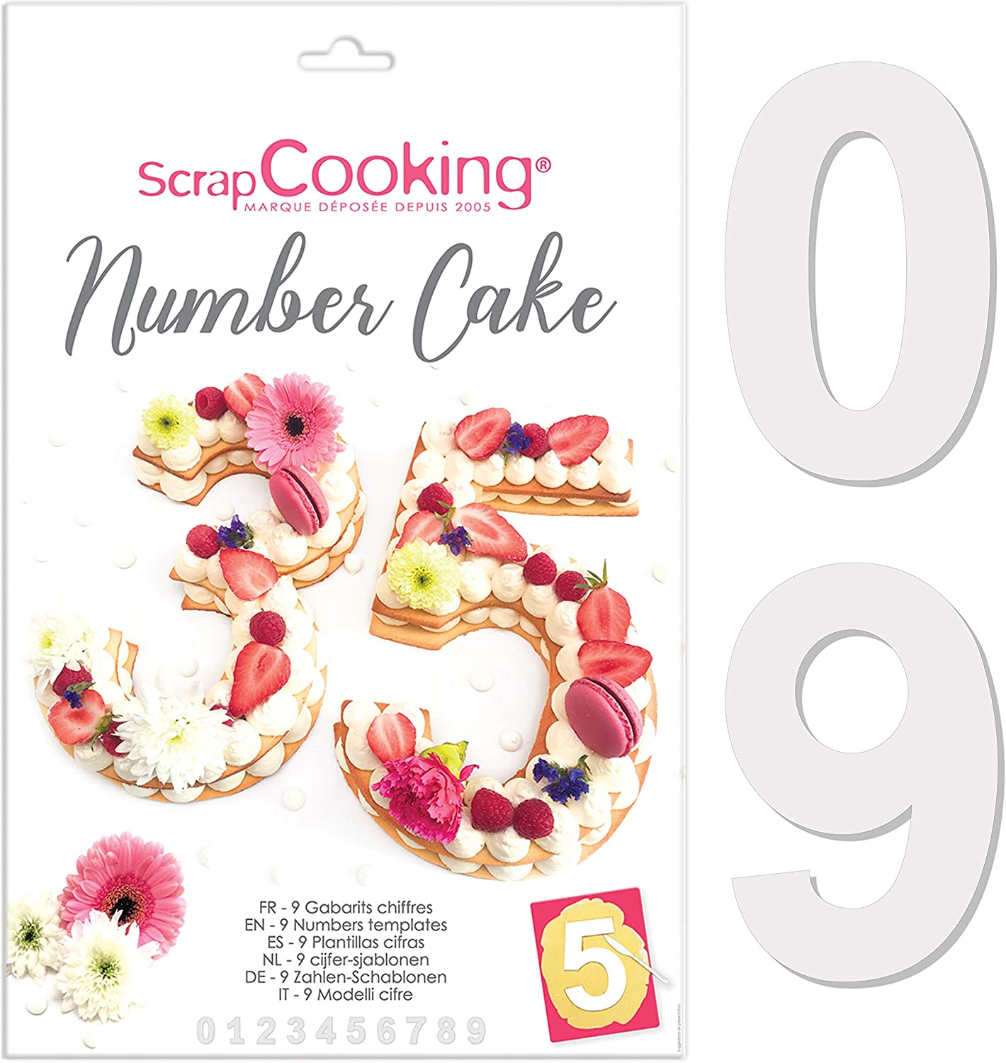 https://clelialam.fr/wp-content/uploads/2021/01/numbercakescrapcooking.jpg