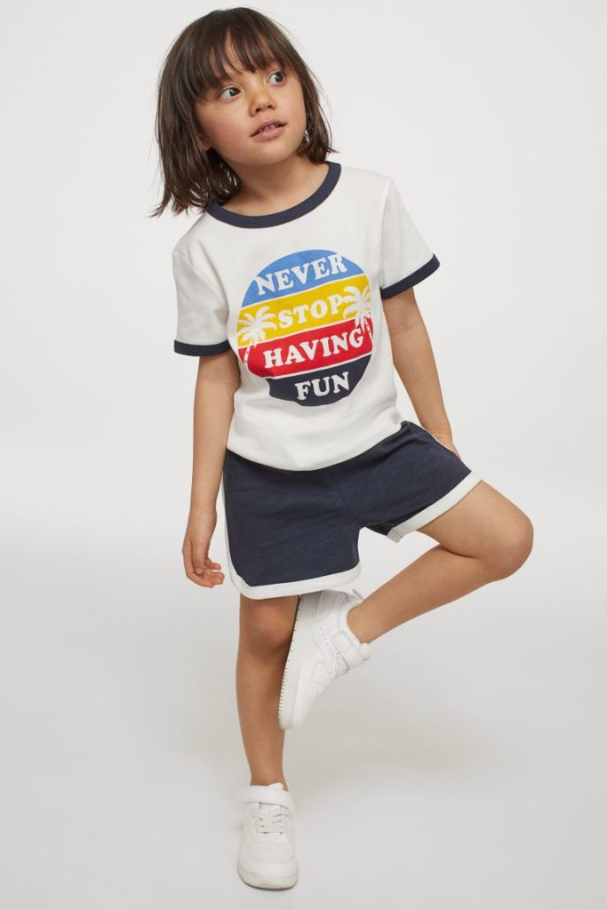 Very cool Shopping KiDS 24