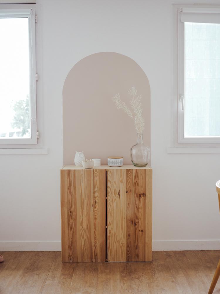 Customiser vos meubles avec Ripaton 1