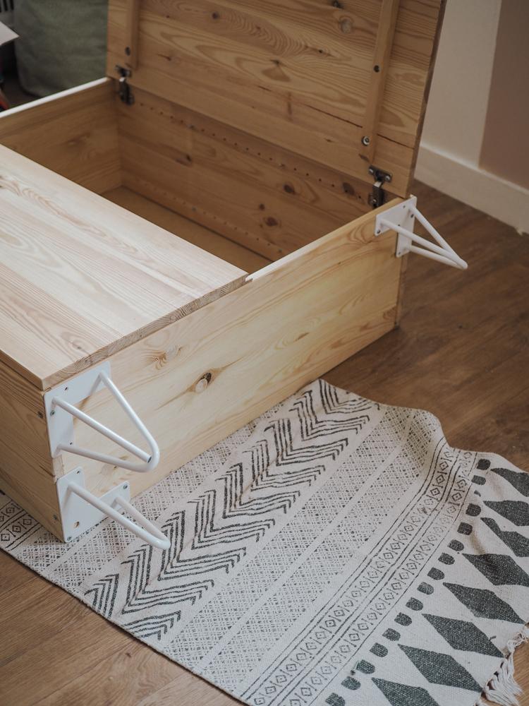 Customiser vos meubles avec Ripaton 3