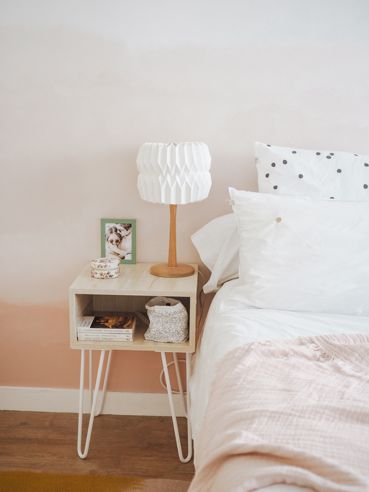 Customiser vos meubles avec Ripaton 4