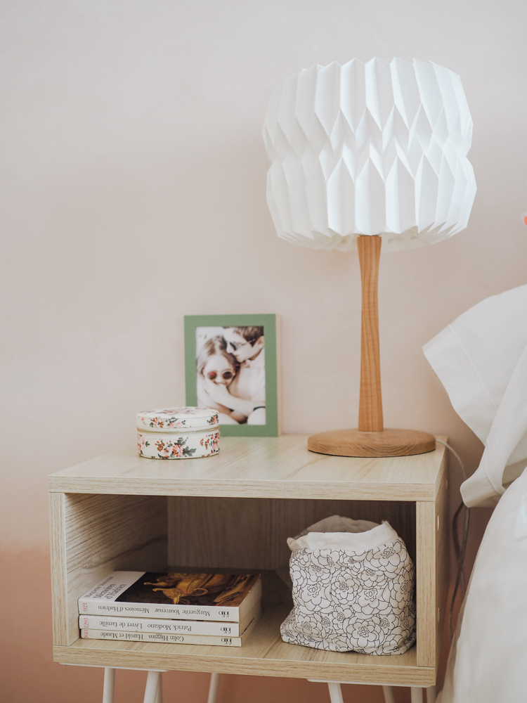 Customiser vos meubles avec Ripaton 6