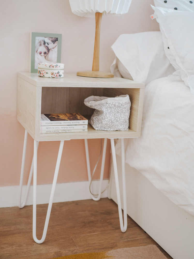 Customiser vos meubles avec Ripaton 5