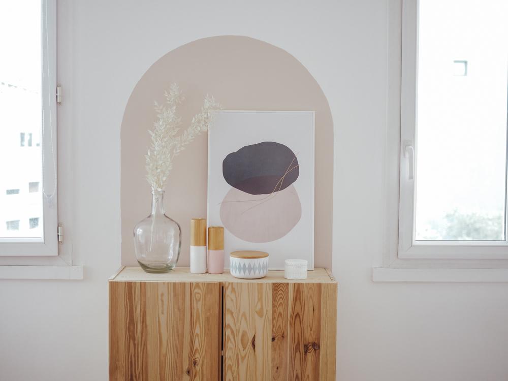 Customiser vos meubles avec Ripaton 7