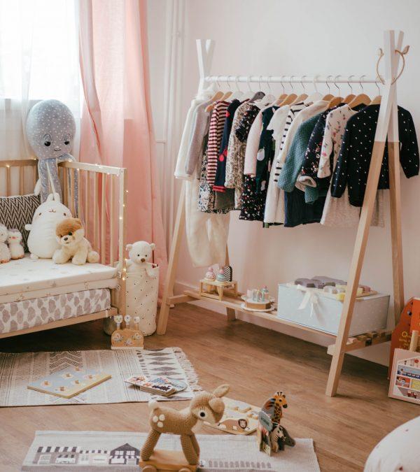 Chambre-Babychat-2